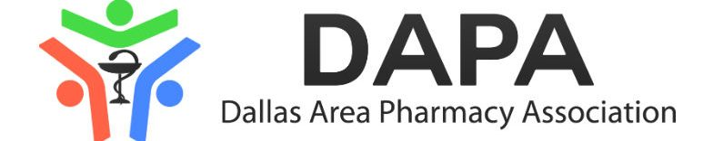 Dallas Area Pharmacy Association