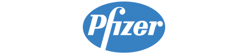 DAPA November 2020 Meeting with Pfizer – Dermatology